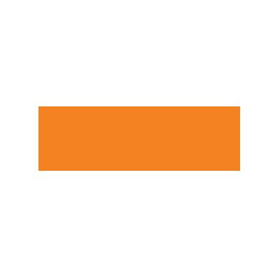Metaixmio